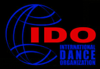 IDO - International Dance Organization